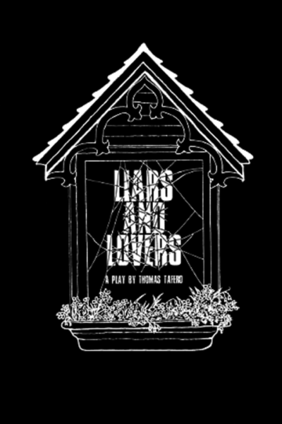 Medium a2359b56d8c1 liars and lovers window