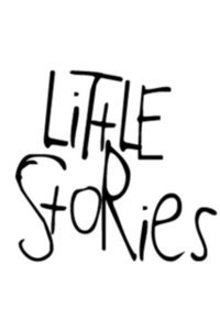 Preview littlestories16 4491