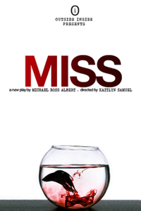 Preview miss