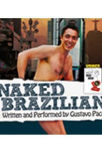 Preview nakedbrazilian16 4671