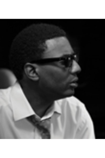 Medium powerstokelycarmichael16 4260