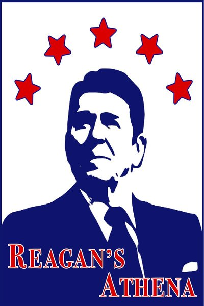 Medium reagansathena1