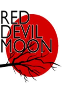 Preview rsz reddevilmoon16 4282