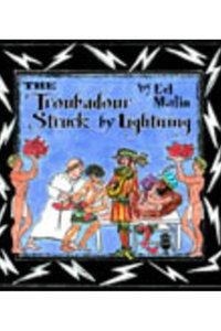 Preview thetroubadourstruckbylightning16 4379