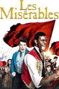 Preview les miserables