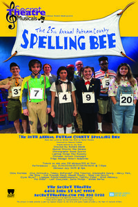 Preview spellingbee1