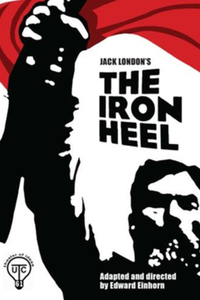 Preview the iron heel