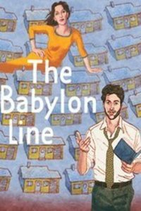 Preview rsz the babylon line