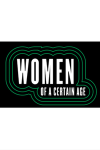 Preview women of a certain age white