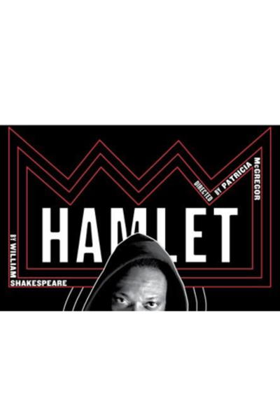 Hamlet (Mobile Shakespeare Unit)