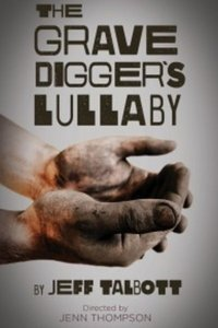 Preview the gravedigger s lullaby