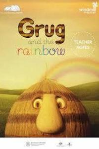 Preview grug and the rainbow