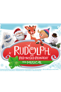 Preview rudolph white