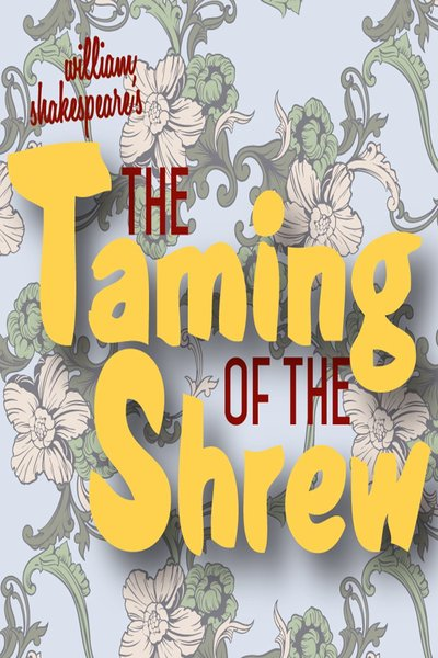 The Taming of the Shrew (Barefoot Shakespeare Co.)