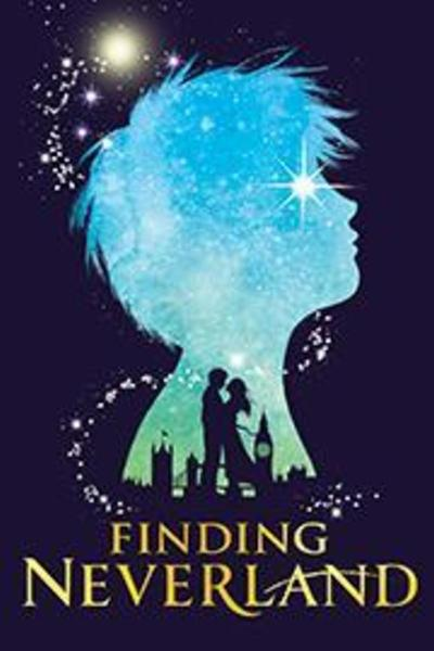 Finding Neverland (Broadway)