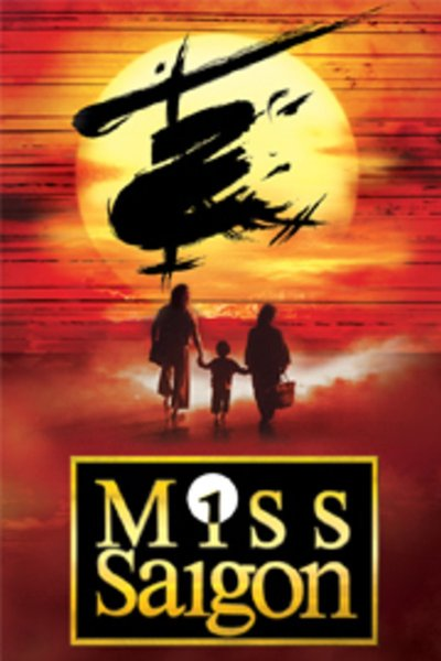 Medium miss saigon1