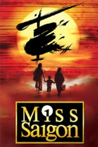 Preview miss saigon1