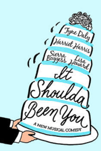Preview itshouldabeenyou200