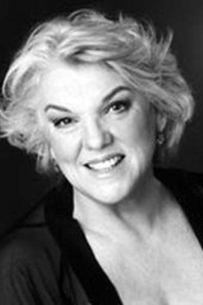 Medium tyne daly
