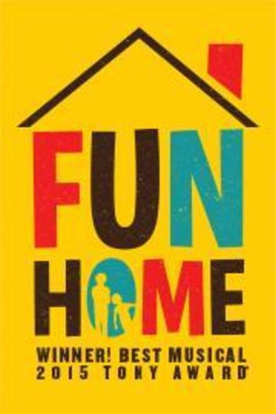 Fun Home (Broadway)