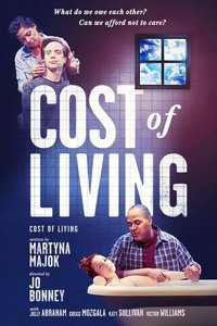 Preview costofliving1