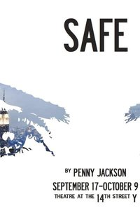 Preview safe