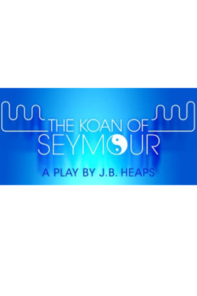 The Koan of Seymour