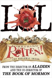 Preview rotten 2