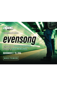 Preview evensong white