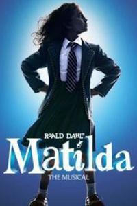 Preview matilda1802
