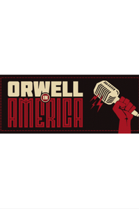 Preview orwell in america white