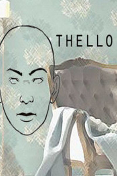 Othello (Match: Lit)