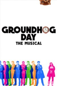 Preview groundhog day1