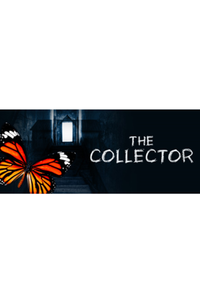 Preview the collector 2