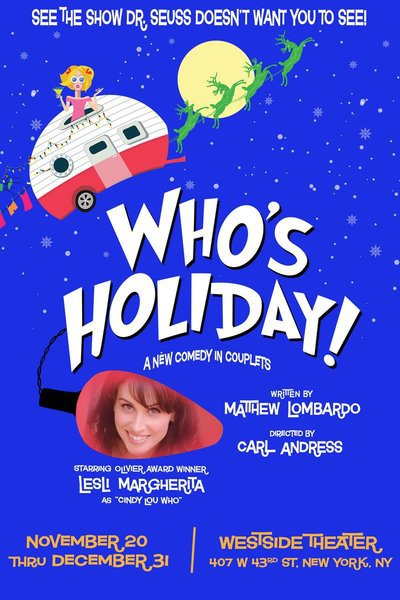 Medium whos holiday cover 02
