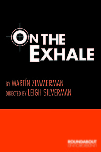 Preview ontheexhale