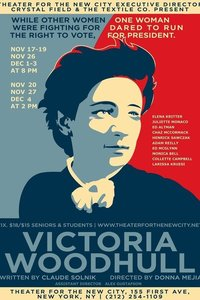 Preview victoria woodhull