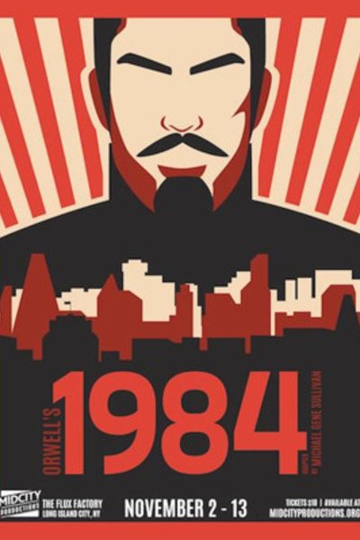 1984 (MidCity Productions)