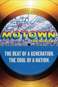 Preview motown the musical