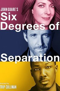 Preview six degrees