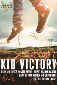 Preview kid victory key 800x1200