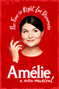 Preview amelie1