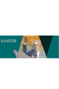 Preview kunstler white