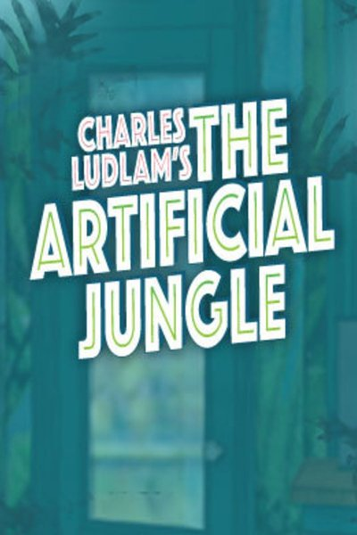 The Artificial Jungle