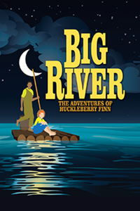 Preview big river