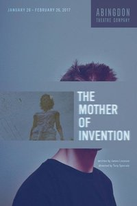 Preview mother invention