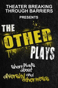 Preview theotherplays