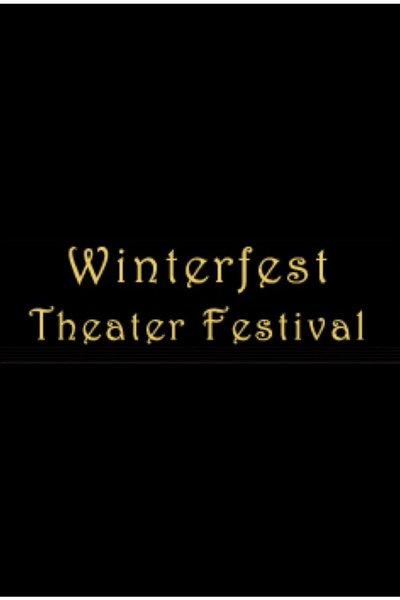 Winterfest 2017 (New York Theater Festival)