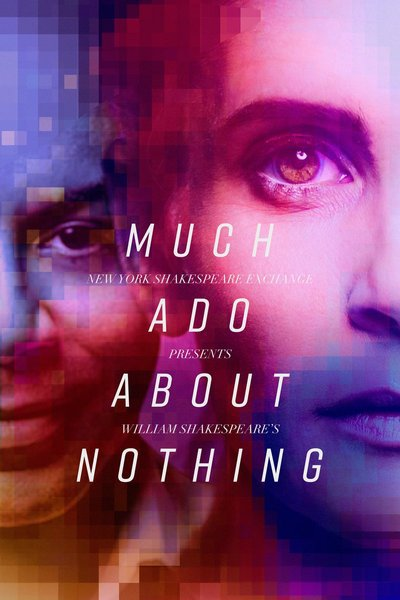 Medium much ado about nothing  nysx