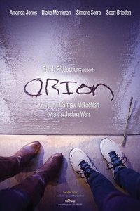 Preview orion